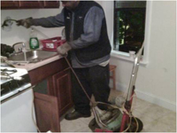 Sewer and Drain Cleaning Yonkers, NY
